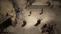 Diablo IV - Screenshots - Bild 8