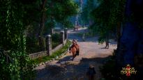 King's Bounty II - Screenshots - Bild 4