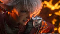Final Fantasy XIV: Endwalker - Screenshots - Bild 7