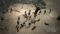 Diablo IV - Screenshots - Bild 7