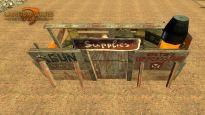 Half Life 2: Lambda Wars - Screenshots - Bild 8