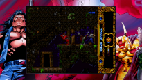Blizzard Arcade Collection - Screenshots - Bild 2