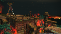 Final Fantasy XIV: Endwalker - Screenshots - Bild 18