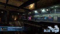 Black Mesa: Blue Shift - Screenshots - Bild 5