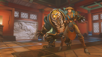 Overwatch - Screenshots - Bild 12