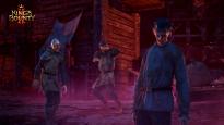 King's Bounty II - Screenshots - Bild 2