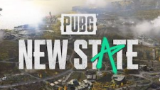 PlayerUnknown's Battlegrounds - News