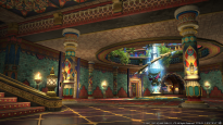 Final Fantasy XIV: Endwalker - Screenshots - Bild 13