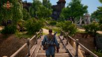 King's Bounty II - Screenshots - Bild 10
