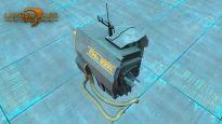 Half Life 2: Lambda Wars - Screenshots - Bild 7