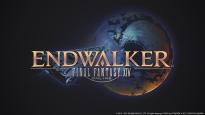 Final Fantasy XIV: Endwalker - Screenshots - Bild 19