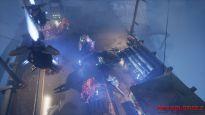 Red Solstice 2: Survivors - Screenshots - Bild 1