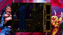 Blizzard Arcade Collection - Screenshots - Bild 1