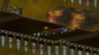 Blizzard Arcade Collection - Screenshots - Bild 7