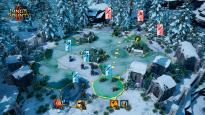 King's Bounty II - Screenshots - Bild 9