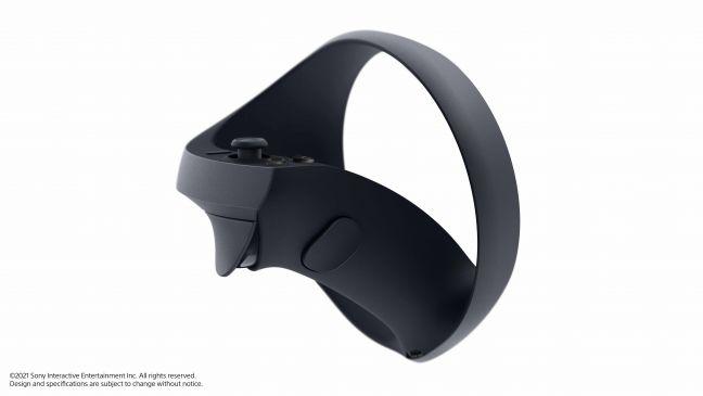 PlayStation 5 VR - Screenshots - Bild 4