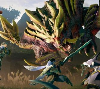 8 unverzichtbare Tipps für Monster Hunter Rise - Special