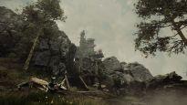 Gothic Remake - Screenshots - Bild 3