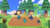 Animal Crossing: New Horizons - Screenshots - Bild 14