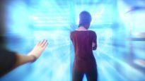 Life is Strange: True Colors - Screenshots - Bild 5