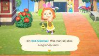 Animal Crossing: New Horizons - Screenshots - Bild 2