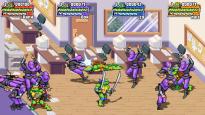 Teenage Mutant Ninja Turtles: Shredder's Revenge - Screenshots - Bild 4