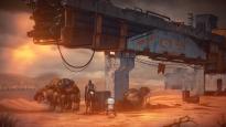 Life of Delta - Screenshots - Bild 10