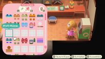 Animal Crossing: New Horizons - Screenshots - Bild 5