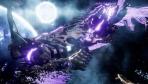 Haunted Space - Screenshots