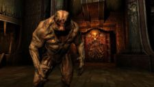 DOOM 3: VR Edition - Video