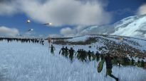 Total War: Rome Remastered - Screenshots - Bild 4