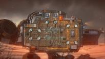 Life of Delta - Screenshots - Bild 11