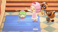 Animal Crossing: New Horizons - Screenshots - Bild 3