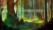 Hidden Path Entertainment - News