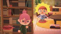 Animal Crossing: New Horizons - Screenshots - Bild 12