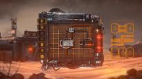 Life of Delta - Screenshots - Bild 13