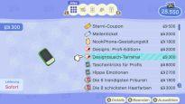 Animal Crossing: New Horizons - Screenshots - Bild 4