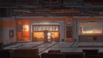 Life of Delta - Screenshots - Bild 9