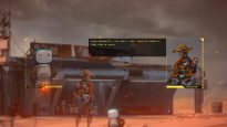 Life of Delta - Screenshots - Bild 12