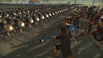 Total War: Rome Remastered - Screenshots - Bild 2
