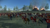 Total War: Rome Remastered - Screenshots - Bild 3