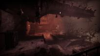 GTFO - Screenshots - Bild 5