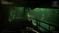 GTFO - Screenshots - Bild 6