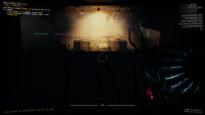 GTFO - Screenshots - Bild 12