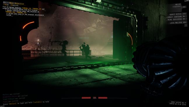 GTFO - Screenshots - Bild 15