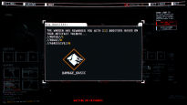 GTFO - Screenshots - Bild 1
