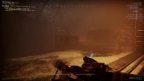 GTFO - Screenshots - Bild 9