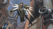 Overwatch - Screenshots - Bild 5