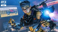 Apex Legends: Legacy - Screenshots - Bild 13