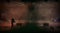 GTFO - Screenshots - Bild 4